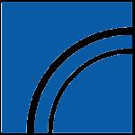 Logo_Mass-Mutual_dian-hasan-branding_MA-US-2