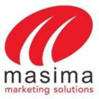 Logo_Massima-Mktg-Solutions_dian-hasan-branding_1