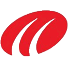 Logo_Massima-Mktg-Solutions_dian-hasan-branding_2