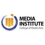 Logo_Media-Institute-College-of-Media-Arts_dian-hasan-branding_US-1