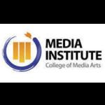 Logo_Media-Institute-College-of-Media-Arts_dian-hasan-branding_US-1