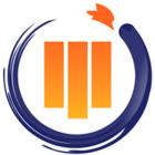 Logo_Media-Institute-College-of-Media-Arts_dian-hasan-branding_US-2