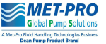 Logo_Met-Pro-from-Dean-Pumps_dian-hasan-branding_US-1