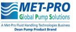 Logo_Met-Pro-from-Dean-Pumps_dian-hasan-branding_US-1