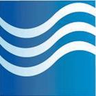 Logo_Met-Pro-from-Dean-Pumps_dian-hasan-branding_US-3