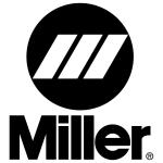 Logo_Miller-Welding_dian-hasan-branding_US-1