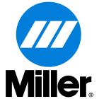 Logo_Miller-Welding_dian-hasan-branding_US-2