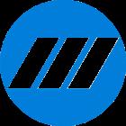 Logo_Miller-Welding_dian-hasan-branding_US-2A