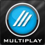 Logo_Multiplay-Video-Games_dian-hasan-branding_UK-10