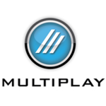 Logo_Multiplay-Video-Games_dian-hasan-branding_UK-11