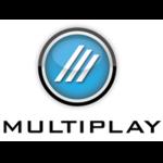 Logo_Multiplay-Video-Games_dian-hasan-branding_UK-11