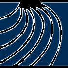Logo_New-World-Ventures-VC_dian-hasan-branding_US-2