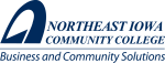 Logo_NICC_Northeast-Iowa-Community-College_dian-hasan-branding_IO-US-1