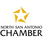 Logo_North-San-Antonio-Chamber-of-Commerce_dian-hasan-branding_TX-US-1