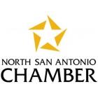 Logo_North-San-Antonio-Chamber-of-Commerce_dian-hasan-branding_TX-US-1