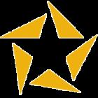 Logo_North-San-Antonio-Chamber-of-Commerce_dian-hasan-branding_TX-US-2
