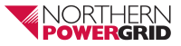Logo_Northern-Power-Grid_dian-hasan-branding_UK-1