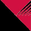 Logo_Northern-Power-Grid_dian-hasan-branding_UK-2