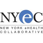 Logo_NYeC_NY-eHealth-Collaborative_www.nyehealth.org_dian-hasan-branding_NY-US-1