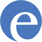 Logo_NYeC_NY-eHealth-Collaborative_www.nyehealth.org_dian-hasan-branding_NY-US-2