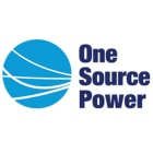 Logo_One-Source-Power_dian-hasan-branding_US-1