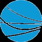 Logo_One-Source-Power_dian-hasan-branding_US-2