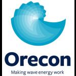 Logo_Orecon-Wave-Energy_dian-hasan-branding_1
