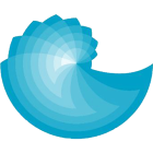 Logo_Orecon-Wave-Energy_dian-hasan-branding_2