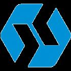 Logo_Plexera_dian-hasan-branding_2