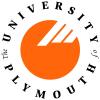 Logo_Plymouth-U_dian-hasan-branding_UK-1