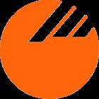 Logo_Plymouth-U_dian-hasan-branding_UK-2
