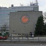 Logo_Plymouth-U_dian-hasan-branding_UK-3