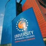 Logo_Plymouth-U_dian-hasan-branding_UK-4