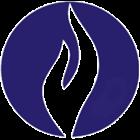 Logo_Politie-Police_Belgian-National-Police_dian-hasan-branding_BE-2