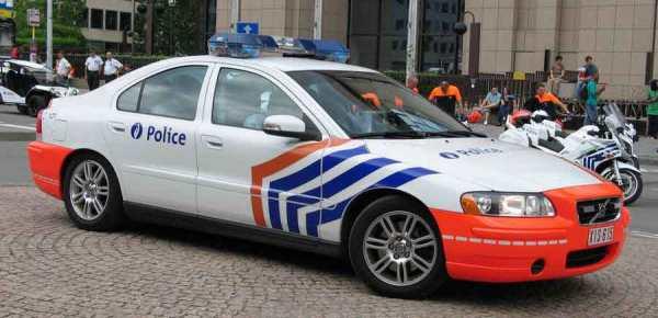 Logo_Politie-Police_Belgian-National-Police_dian-hasan-branding_BE-5