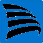 Logo_Porto-Seguro-Insurance-Co_NEW-LOGO_dian-hasan-branding_BR-2