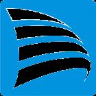 Logo_Porto-Seguro-Insurance-Co_NEW-LOGO_dian-hasan-branding_BR-3
