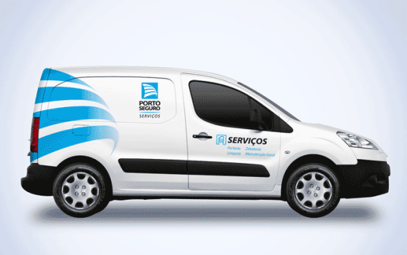 Logo_Porto-Seguro-Insurance-Co_NEW-LOGO_dian-hasan-branding_BR-4