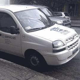 Logo_Porto-Seguro-Insurance-Co_NEW-LOGO_dian-hasan-branding_BR-7