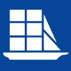 Logo_Porto-Seguro-Insurance-Co_OLD-LOGO_dian-hasan-branding_BR-2