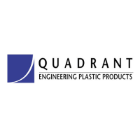 Logo_Quadrant_Engineering-Plastic-Products_dian-hasan-branding_US-1