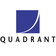 Logo_Quadrant_Engineering-Plastic-Products_dian-hasan-branding_US-2