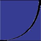 Logo_Quadrant_Engineering-Plastic-Products_dian-hasan-branding_US-3