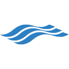 Logo_RapidIO_www.rapidio.org_home_dian-hasan-branding_2