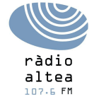 Logo_Ràdio-Altea_www.radioaltea.comwebradio_dian-hasan-branding_ES-1