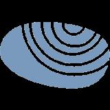 Logo_Ràdio-Altea_www.radioaltea.comwebradio_dian-hasan-branding_ES-2