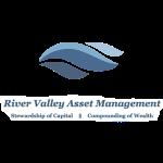 Logo_River-Valley-Asset-Mgmt_www.rivervalleyasset.com_dian-hasan-branding_SG-1