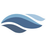 Logo_River-Valley-Asset-Mgmt_www.rivervalleyasset.com_dian-hasan-branding_SG-2