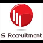 Logo_S-Recruitment_dian-hasan-branding_AU-1