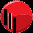 Logo_S-Recruitment_dian-hasan-branding_AU-2